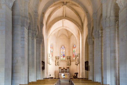12_IMG_5934_Saintes_Saint-Eutrope