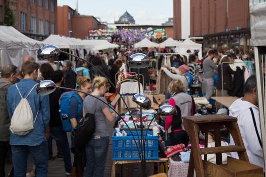 _IMG_4805_Hamburg_Karolinenviertal_market