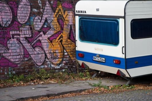 _IMG_4811__Hamburg_Karolinenviertel_Vorwerkstrasse