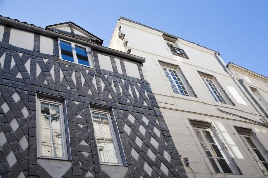 _IMG_5313_La Rochelle_rue du temple