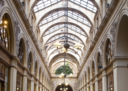 _IMG_8528_Galerie Vivienne