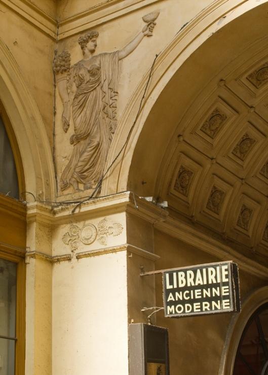 _IMG_8531_Galerie Vivienne
