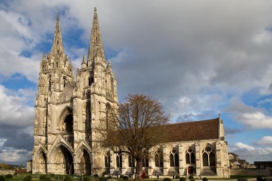 01_IMG_6192_Soissons_Abbaye St-Jean-des-Vignes