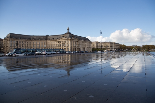 01_IMG_6312_Bordeaux_Place de la Bourse