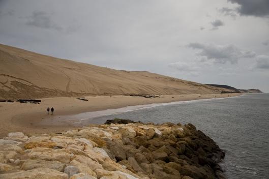 01_IMG_6314_Dune du Pilat