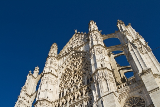 01_IMG_9120_Beauvais_Cathedrale St-Pierre
