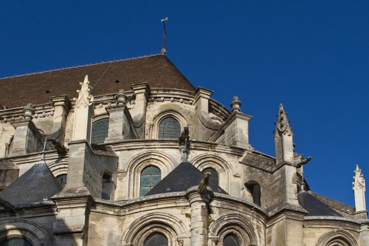01_IMG_9197_Noyon_Cathedrale Notre-Dame