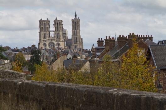 01_IMG_9344_Laon_Cathedrale de Rue Thibezard