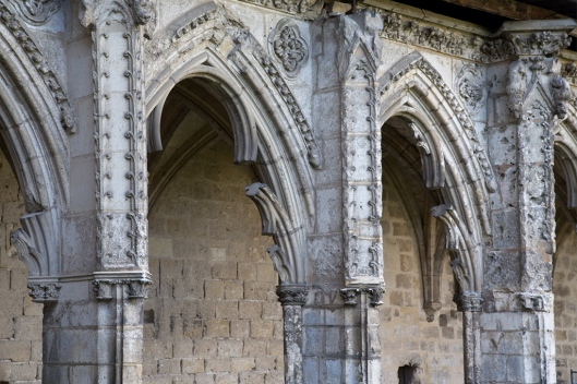 02_IMG_6188_Soissons_Abbaye St-Jean-des-Vignes