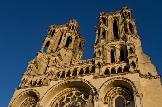 02_IMG_9248_Laon_Cathedrale Notre-Dame