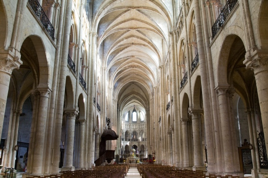 03_IMG_6007_Noyon_Cathedrale Notre-Dame