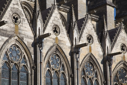 03_IMG_6134_Laon_Cathedrale Notre-Dame