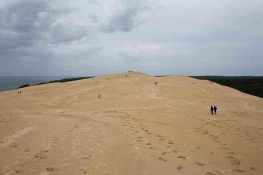 03_IMG_6317_Dune du Pilat