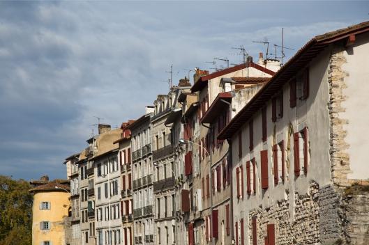03_IMG_6512_Bayonne_Blv Rempart Lachepaillet