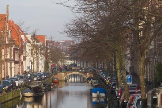 03_IMG_8655_Haarlem_Bakenessergracht