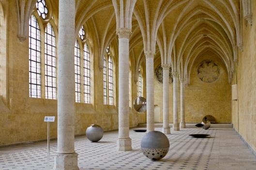 03_IMG_9358_Soissons_Abbaye St-Jean-des-Vignes