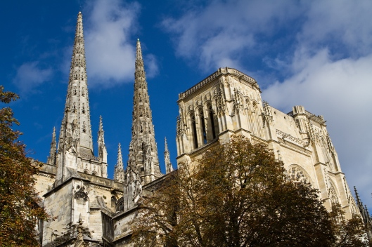 03_IMG_9484_Bordeaux_Cathedrale St-Andre