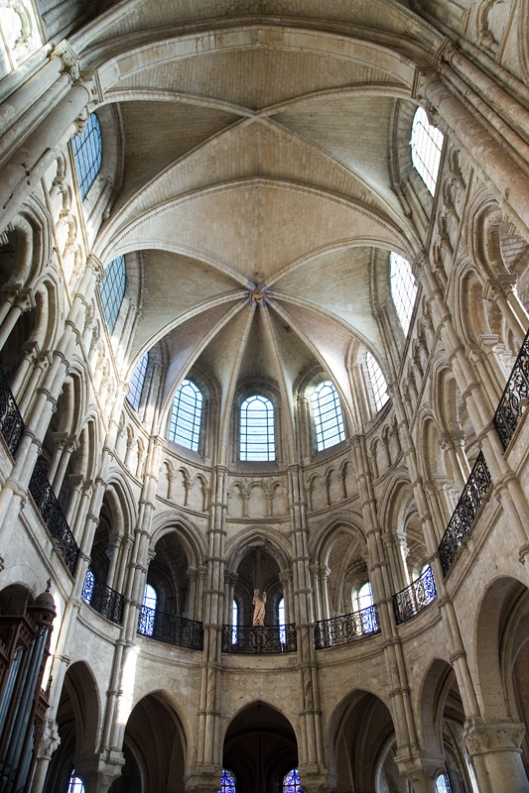 04_IMG_6026_Noyon_Cathedrale Notre-Dame