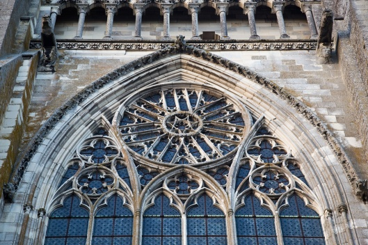 04_IMG_6059_Laon_Cathedrale Notre-Dame