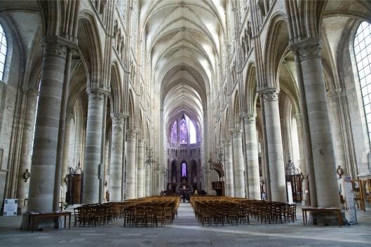 04_IMG_6206_Soissons_Cathedrale St-Gervais-et-Protais