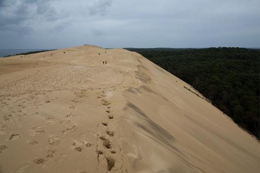 04_IMG_6318_Dune du Pilat
