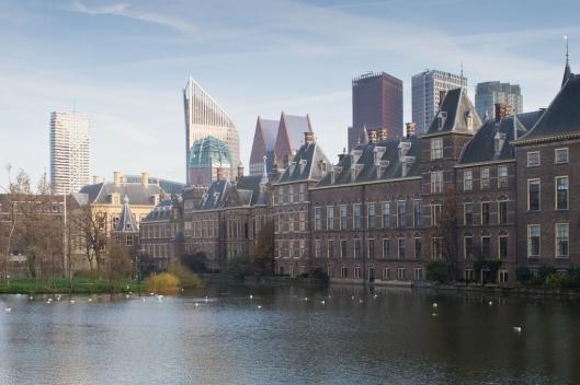 04_IMG_8622_Den Haag_Binnenhof