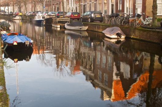04_IMG_8636_Haarlem_Bakenessergracht