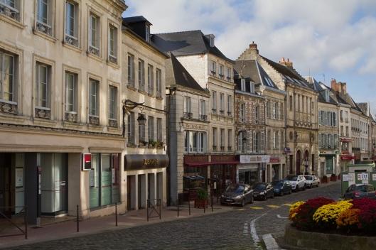 04_IMG_9331_Laon_Rue du Bourg