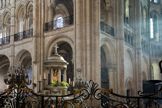 05_IMG_6017_Noyon_Cathedrale Notre-Dame