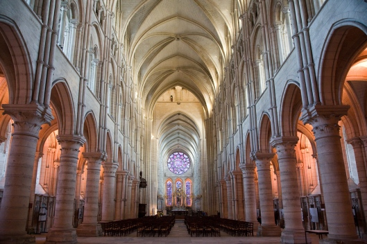 05_IMG_6046_Laon_Cathedrale Notre-Dame