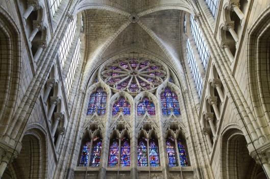 05_IMG_6218_Soissons_Cathedrale St-Gervais-et-Protais