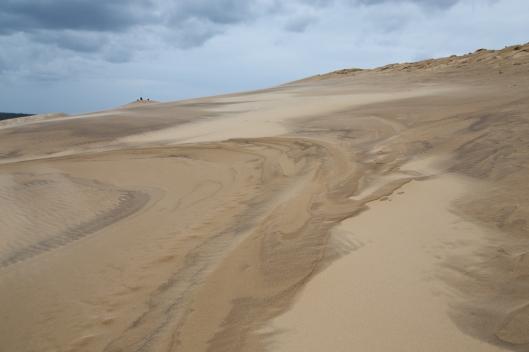 05_IMG_6325_Dune de Pilat