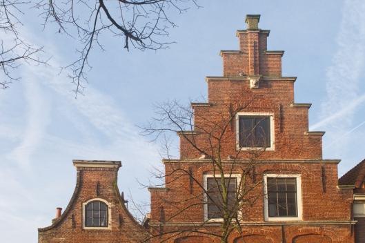 05_IMG_8644_Haarlem_Bakenessergracht