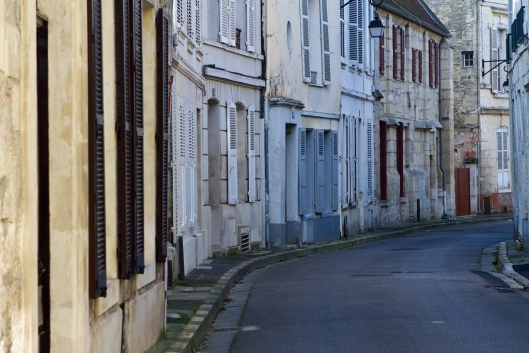 05_IMG_9325_Laon_Rue Georges Ermant
