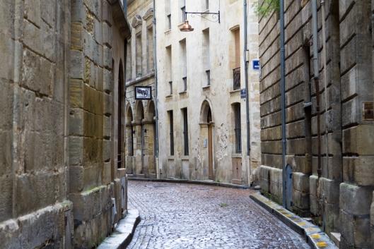 05_IMG_9468_Bodeaux_Rue du Puit Descujos