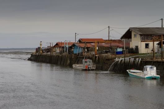 05_IMG_9530_Port Larros_Gujan