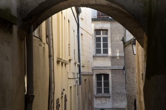 06_IMG_6136_Laon_ruelle des neufliers