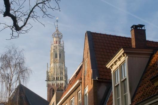 06_IMG_8647_Haarlem_Bakeneser Kerk