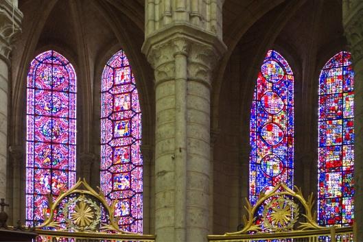06_IMG_9395_Soissons_Cathedrale St-Gervais-et-Protais