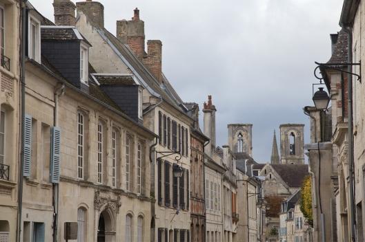 07_IMG_6145_Laon_Rue St-Martin
