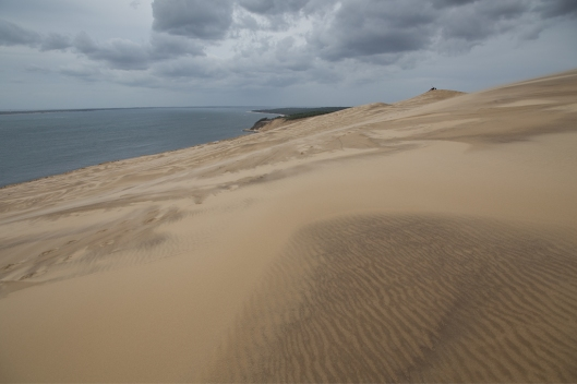 07_IMG_6331_Dune du Pilat