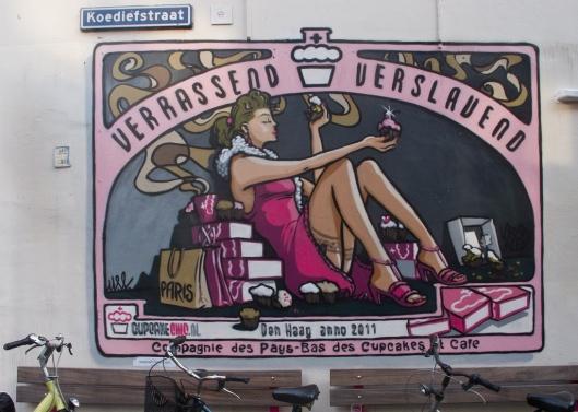 07_IMG_8617_Den Haag_Koediefstraat