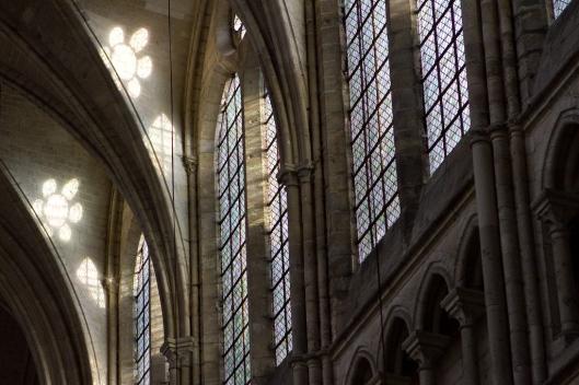 07_IMG_9411_Soissons_Cathedrale St-Gervais-et-Protais