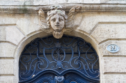 07_IMG_9449_Bordeaux_Rue Camille Sauvageau