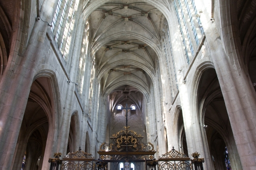 08_IMG_5973_Beauvais_Eglise St-Etienne