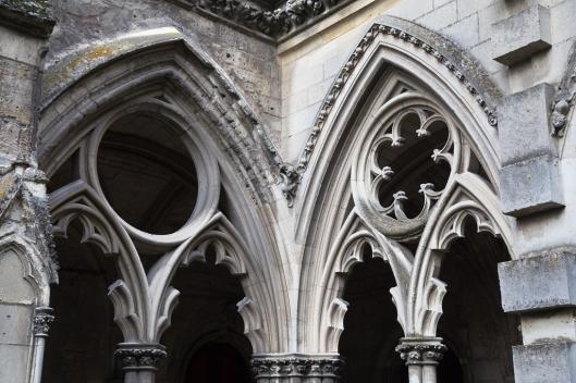 08_IMG_6248_Soissons_Abbaye St-Leger