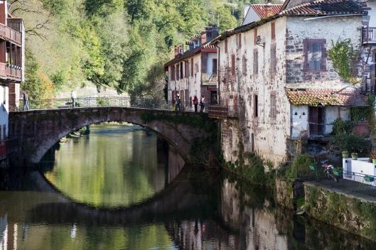 08_IMG_6391_St-Jean-Pied-de-Port