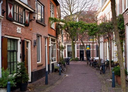 08_IMG_8671_Haarlem