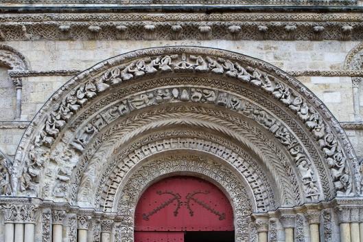 08_IMG_9446_Bordeaux_Eglise Sainte-Croix