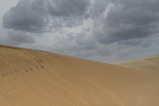 08_IMG_9579_Dune de Pilat